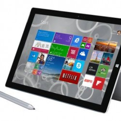 Microsoft store Singapore  10% student discount for Surface Pro 3