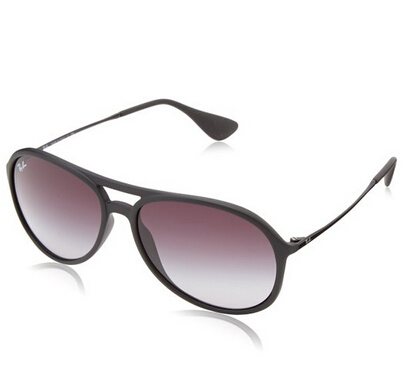 H76x45olq31ifux Ray Ban Clearance Outlet
