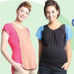 Spring Maternity & Baby | up to 60% off sale
