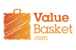 Valuebasket.com.sg | S$11 Off coupon code