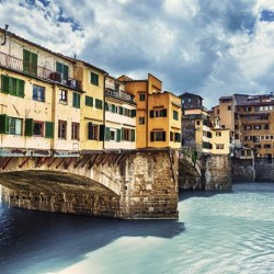 ZUJI   Fly to Europe from $927 all-in fare