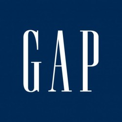 Isetan | GAP Further markdown sale up to 70% off