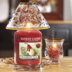 Yankee Candle | Buy any candles and get accessories at 20% off