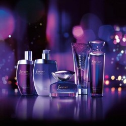 Bath & Body Works | Buy 2 get 1free promotion