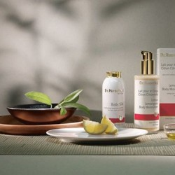 Dr Hauschka | 20% storewide with net purchase of $300