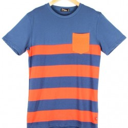 Moley Apparels | 50% off selected T-Shirts