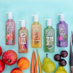 Bath & Body Works | 2 FOR $14 promotion