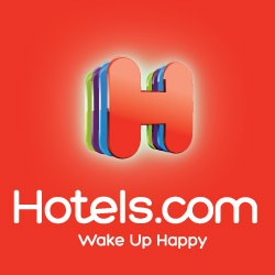 Hotels.com | 5% off bookings coupon code