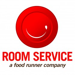 RoomService Delivery | 10% off coupon code
