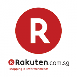 Rakuten.com.sg | S$50 OFF S$300 Coupon Code