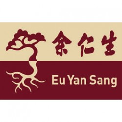Eu Yan Sang | 20% off best-selling kids items