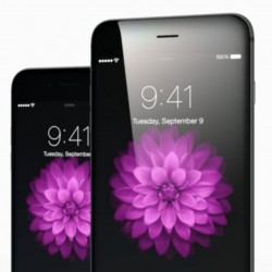 Lazada.sg | iPhone 6+ from S$1,053 with your mastercard