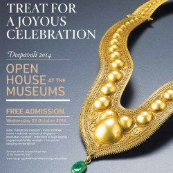 National Heritage Board | Free Admission for Public to all museum