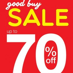 Giordano | Junction 8 Good Bye Sales up to 70% off