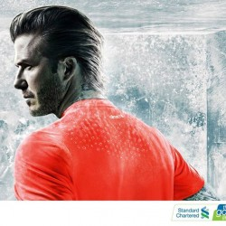 Standard Chartered | 12% off at  Adidas online store