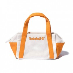 Isetan | free Timberland travel pouch with $180 spend