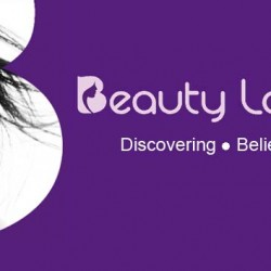 Beauty Language | Atrium SALE @ United Square