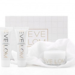 LookFantastic | 20% OFF Eve Lom SKINCARE GIFT SETS