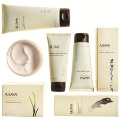 AHAVA USA | Black Friday sale 35% off on all orders
