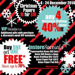 PaperMarket | Christmas shopping  up to 70% off