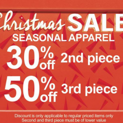 Hush Puppies | Apparel Christmas Sale up to 50% off