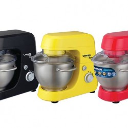 Cornell | Heavy Duty Stand Mixer at S$189