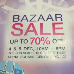 Laneige | Bazaar sale up to 70% off