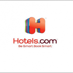 Hotels.com | Global 48 Hour Sale up to 50% off