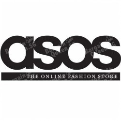 ASOS 2015 Chinese New Year 15% OFF Everything