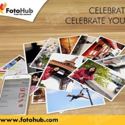 fotohub | 50% off 4R or 4S prints