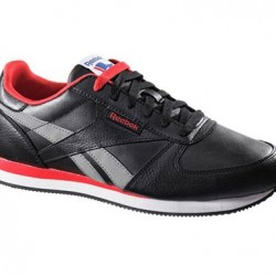 Save up to $30 on Reebok Classic Jogger @ Royal Sporting House