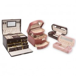 30% off Hallmark Design Collection jewellery boxes @ Precious Thots