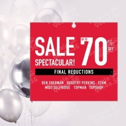 F3 Singapore | up to 70% off store-wide sale
