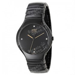 RADO Men's True Jubile Watch @ Ashford