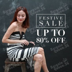 MDSCollections | Festive Sale up to 80% off