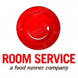 Free Delivery & Movie tickets @ Room service delivery