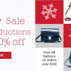 zatchels.com | up to 50% bags sale