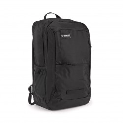 Amazon | Timbuk2 Parkside Laptop Backpack