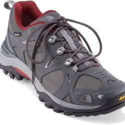 The North Face Hedgehog IV GTX XCR Hiking Shoes - Men's @REI.com