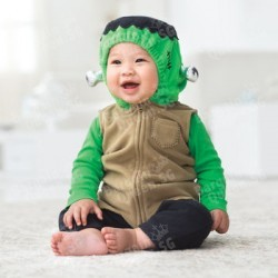Carter's clearance for child's clothings @Carters.com