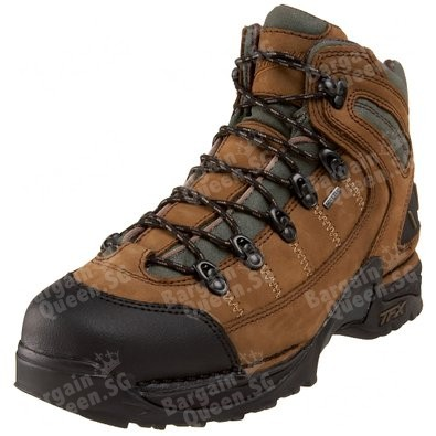 Danner Boots Singapore Yu Boots
