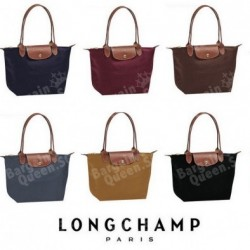 Longchamp Handbags @ Rakuten.com.sg by Gulliver