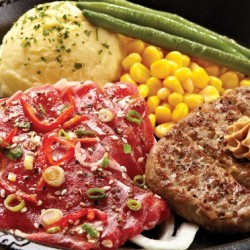 $6.50 for $10 Cash Voucher at Pepper Lunch  @ Groupon