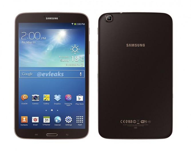 New-color-for-two-Samsung-slates