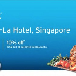 1 dines free with every 4 paying guests @ The Line