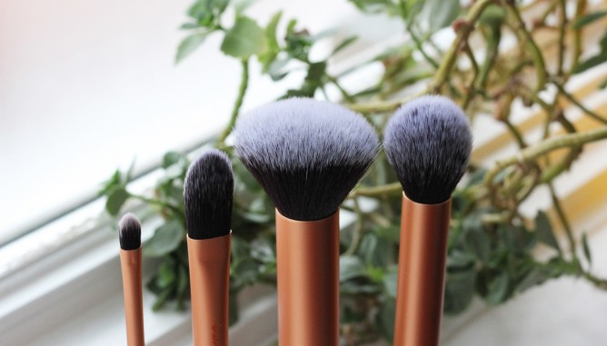 Real-Techniques-Core-Collection-Brushes