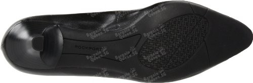 Rockport-Womens-Comfort-Craving-Pilot-Path-PumpBlack8-N-US-0-1