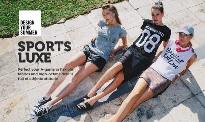 banner_wk-01_sports-luxe-01