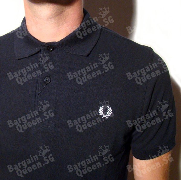 fred_perry_slim_fit-plain_polo-shirt_m3000-608_d1