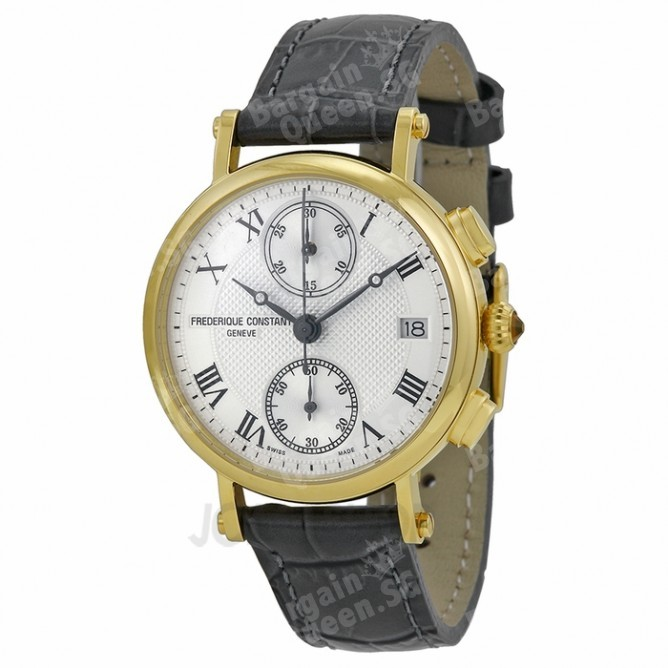 frederique-constant-classics-silver-dial-brown-leather-strap-ladies-watch-fc-291mc2r5-43